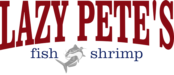 Lazy Pete's Fish and Shrimp